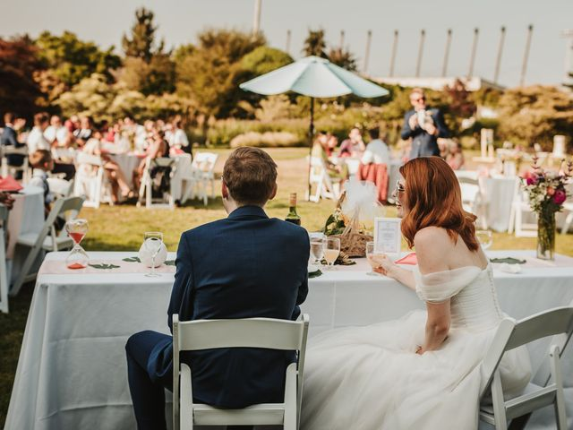 Why Guests Aren't THAT Psyched for Your Wedding