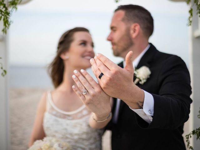 Men's Wedding Bands' Metals Pros & Cons: Everything You Need to Know