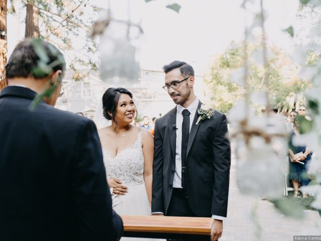 7 Things You Might Not Know About Planning Your Wedding Ceremony