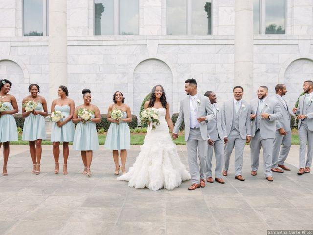 The Ultimate Wedding Photography Timeline