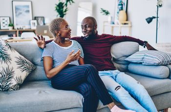 7 Couples Therapy Strategies You Can Do At Home