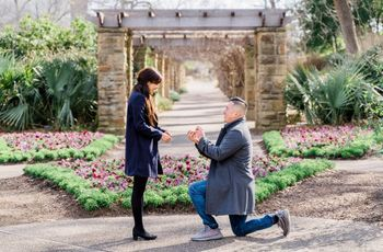 How to Decide Where to Propose