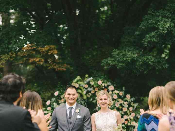What is a Micro Wedding and Why Should You Care?