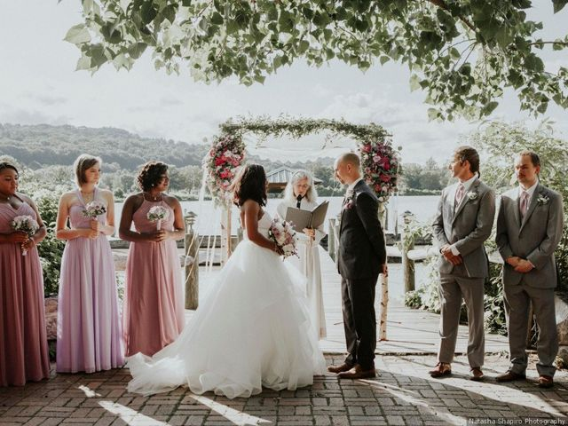 6 Steps to Finding the Right Wedding Officiant