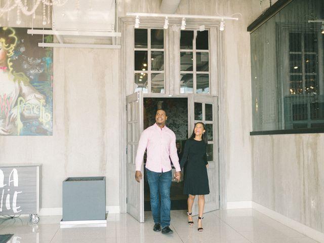 How to Choose a Wedding Venue