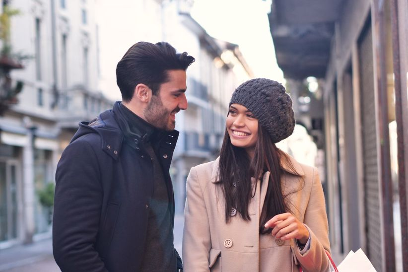 Dating slowly ukraine girl dating site
