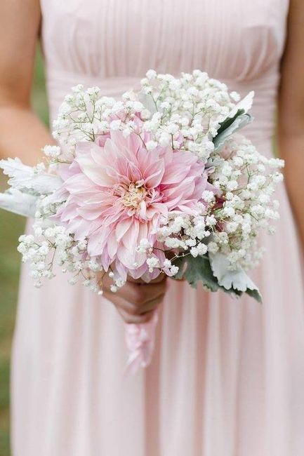 9 Go-To Ways to Save Money on a Wedding