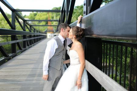 Getting Married in New Hampshire: How to Plan the Ultimate Granite State Wedding
