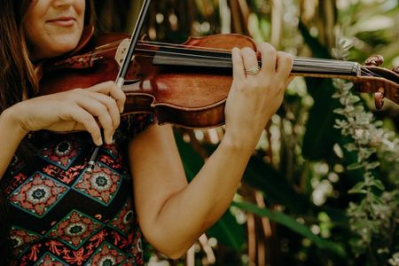 How to Pick Wedding Ceremony Music That Suits Your Style