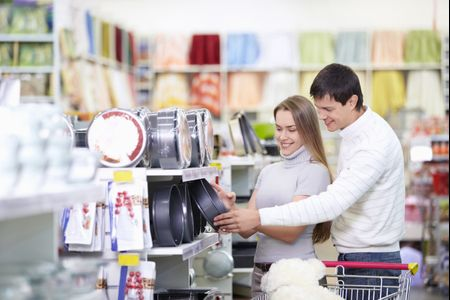 The Wedding Registry Tips & Secrets You Need to Know