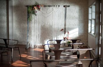 The 9 Best Small and Intimate Wedding Venues in Hawaii