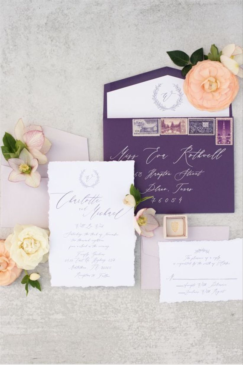 Summer Wedding Colors.15 Summer Wedding Colors That Are Heating Up Right Now Weddingwire