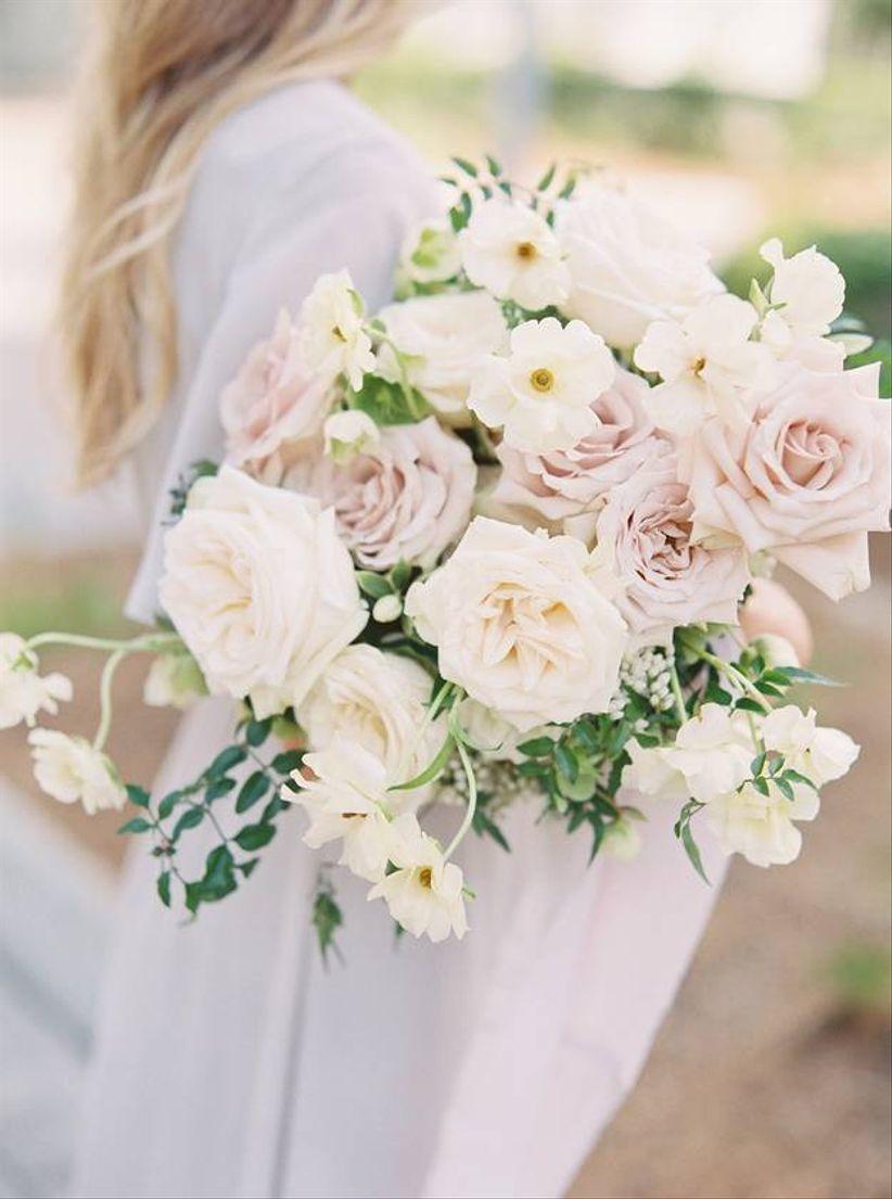 Moonstruck Florals