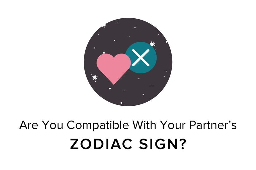 Which zodiac sign will i marry