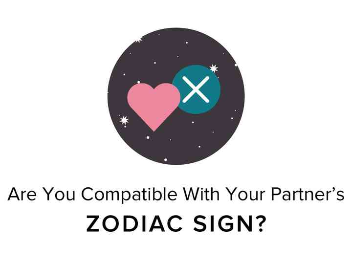 Celebrity Astrology Compatibility
