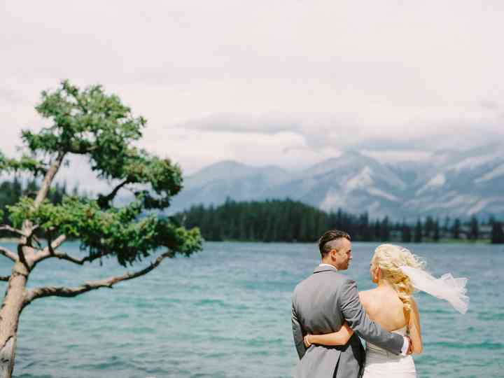What is a Destination Wedding in 2019?