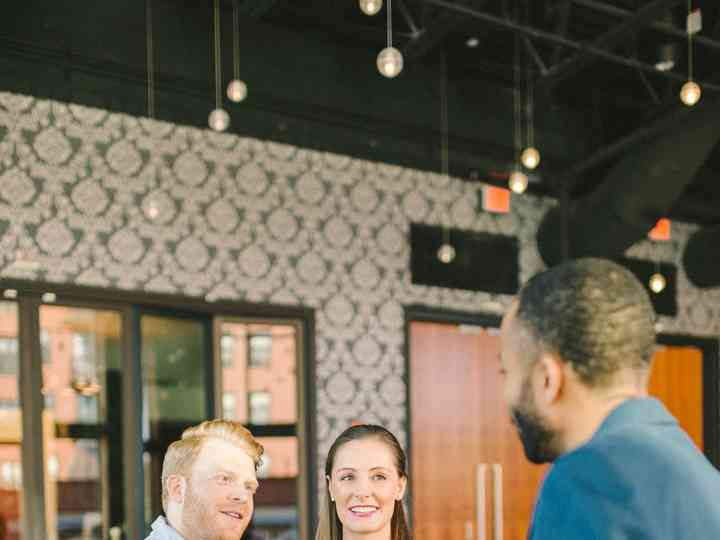 6 Ways to Make the Most of Wedding Vendor Meetings