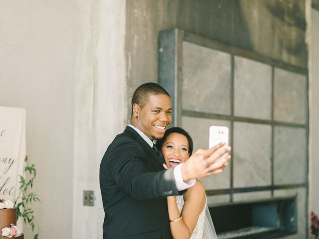 10 Ways Millennials Have Completely Changed Weddings