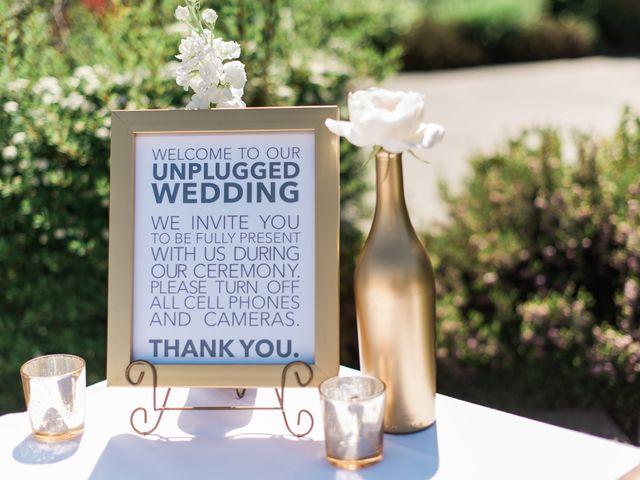 9 Common Wedding Ceremony Mistakes