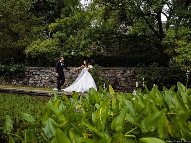 11 Wedding Venues in Wilmington, DE for Every Couple's Style