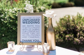 9 Common Wedding Ceremony Mistakes