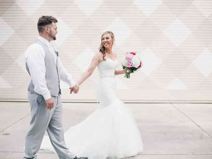 How to Get Married in Charlotte, NC