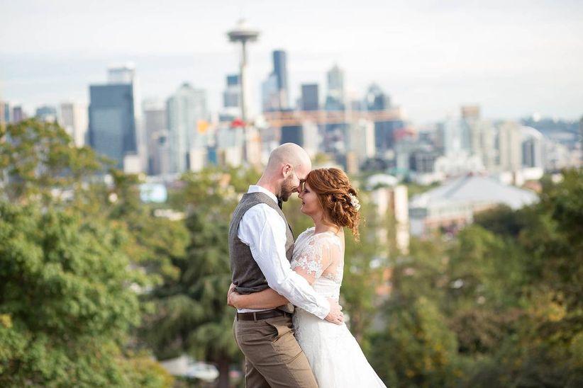 Entwined Weddings