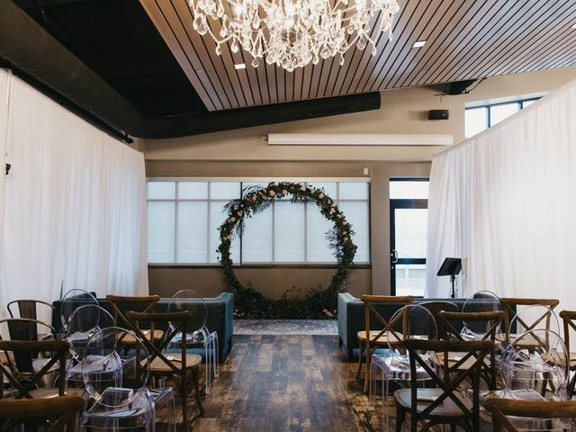 10 Unique Wedding Venues in Charlotte, NC for an Unforgettable Big Day