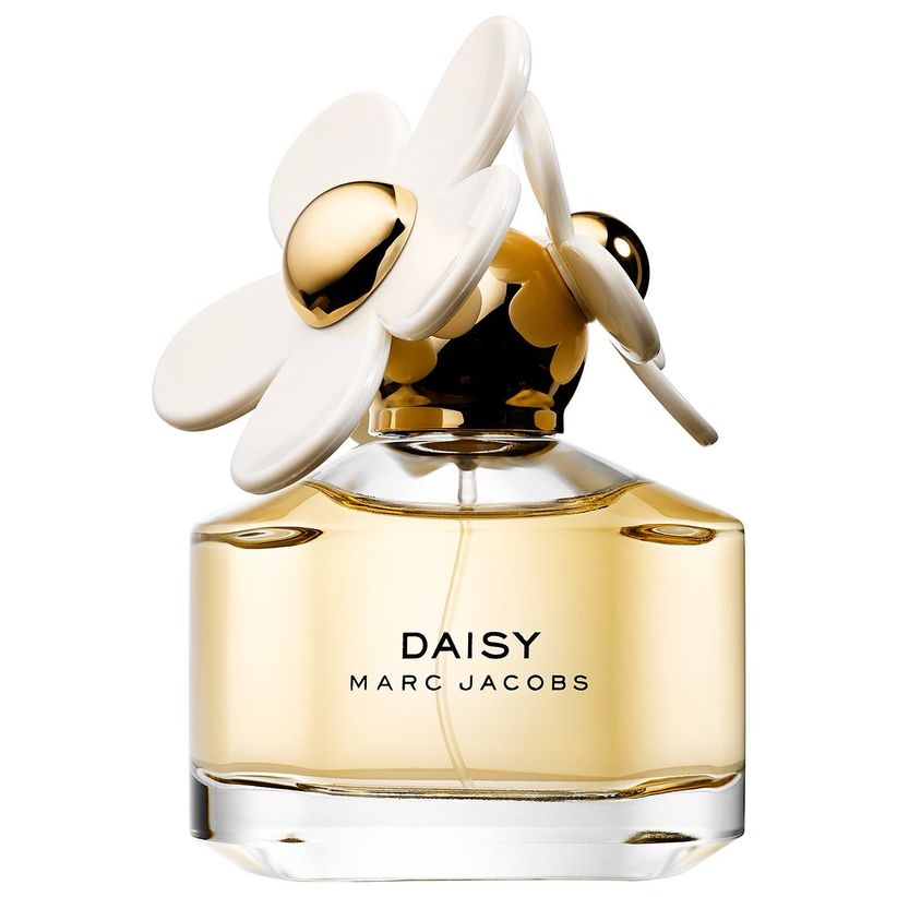 daisy by marc jacobs perfume