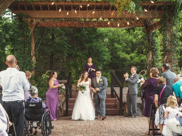 9 Small Wedding Venues in Houston For an Intimate Bash