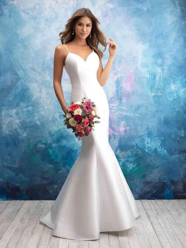 Wedding Dress Gallery Martina Liana
