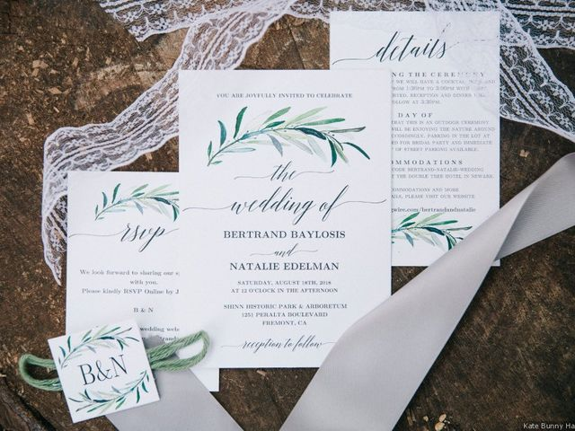 10 Popular Types of Wedding Invitation Paper and Printing