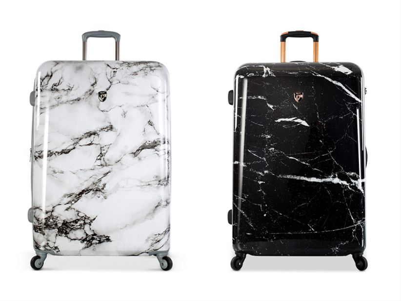 carry on suitcases