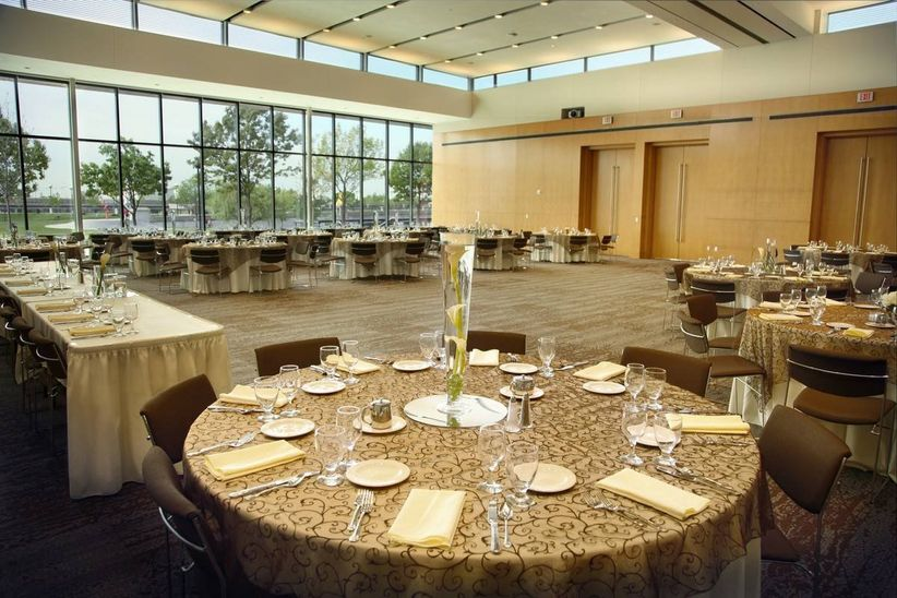 Indianapolis Wedding Venues.10 Unique Wedding Venues In Indianapolis For Super Cool