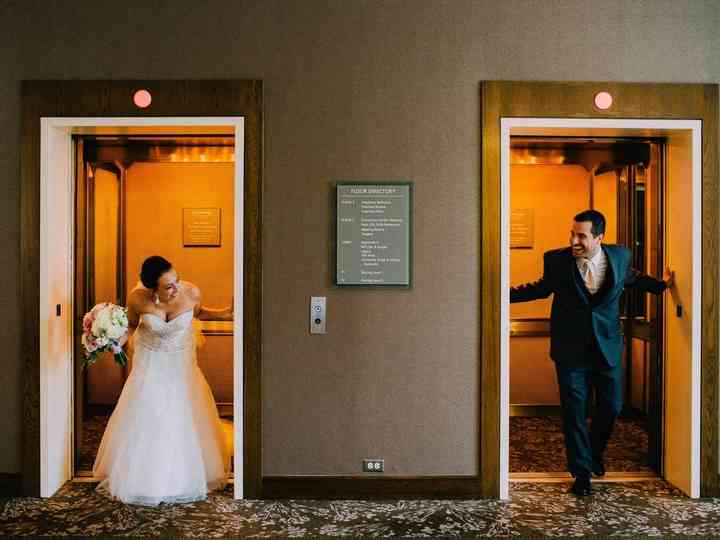 10 Things to Look for When Choosing Wedding Accommodations for Your Guests
