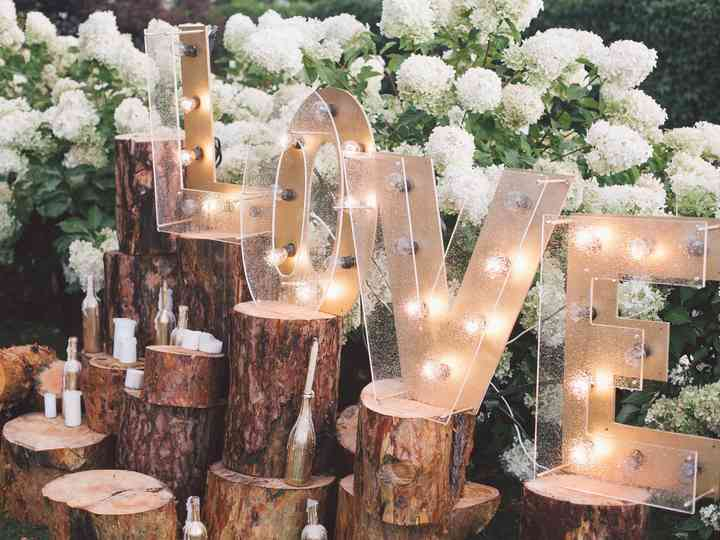 5 Easy Engagement Party Ideas For Couples on a Budget