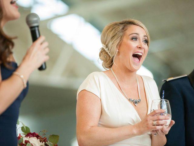 How to Address Your Biggest Wedding Worries
