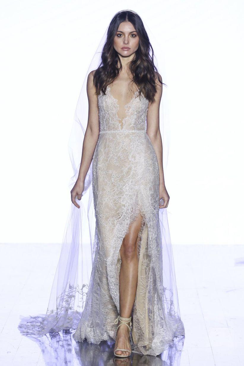 3ecefb97493f Casual Beach Wedding Dresses To Stay Cool – DACC