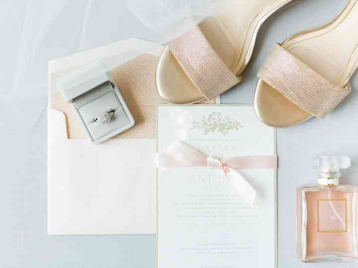 8 Classic Wedding Theme Ideas for Timeless Style