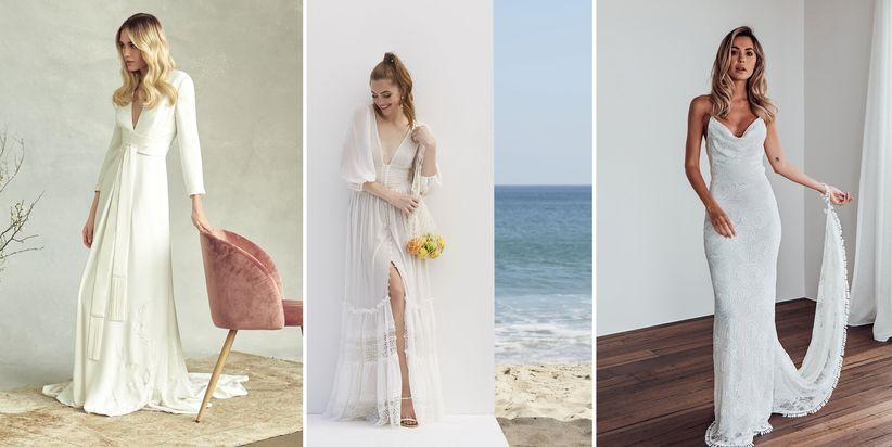 Savannah Miller, Watters, Grace Loves Lace