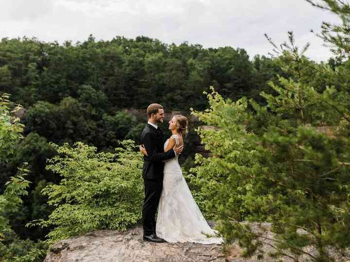 Free Outdoor Wedding Venues.10 Small Wedding Venues In Louisville And Lexington Ky