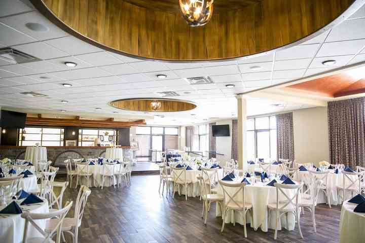Wedding Venues Louisville Ky.10 Small Wedding Venues In Louisville And Lexington Ky Weddingwire