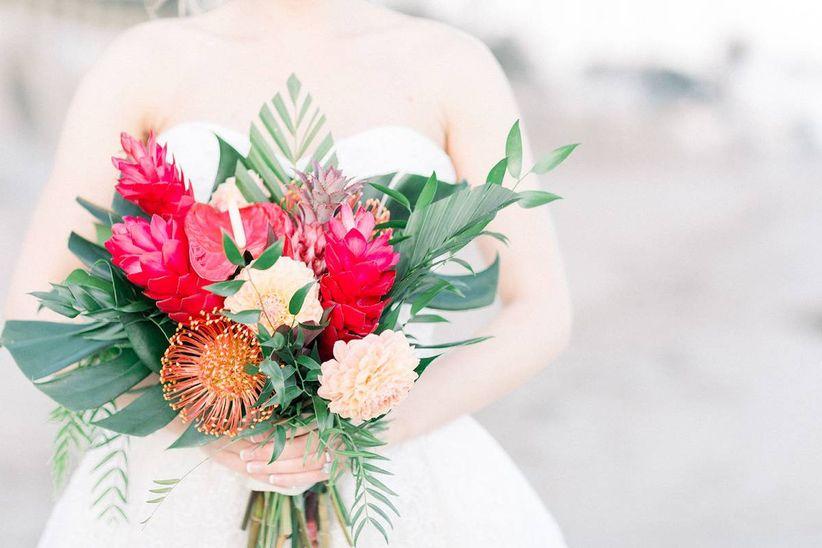 Vibe Florals