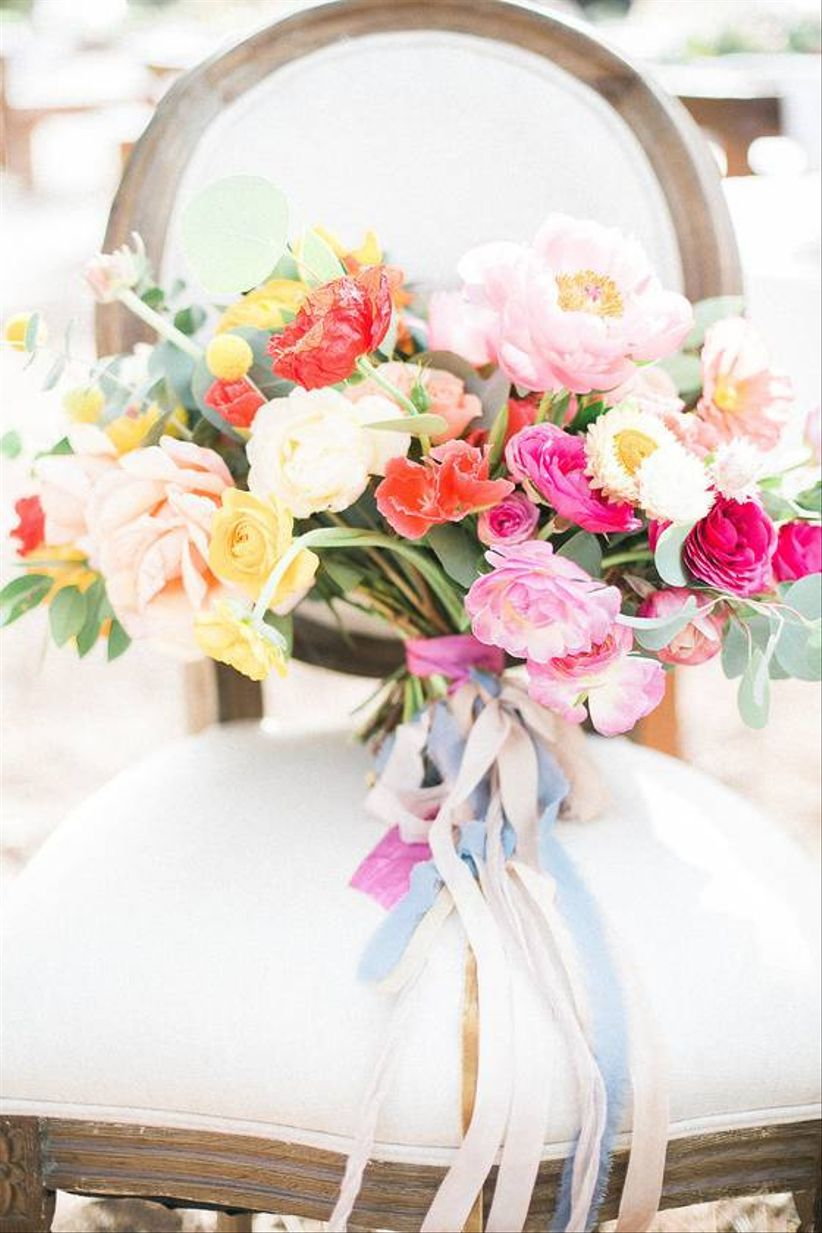 Bluebell Florals