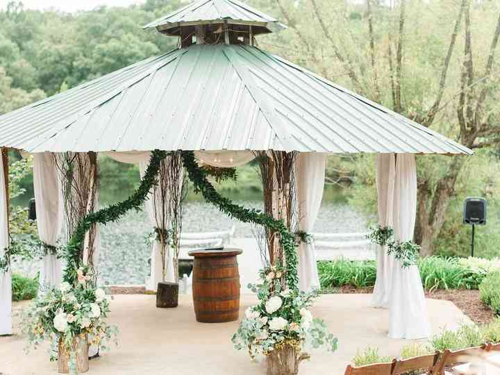 9 Inexpensive Wedding Venues In St Louis And Eastern Missouri
