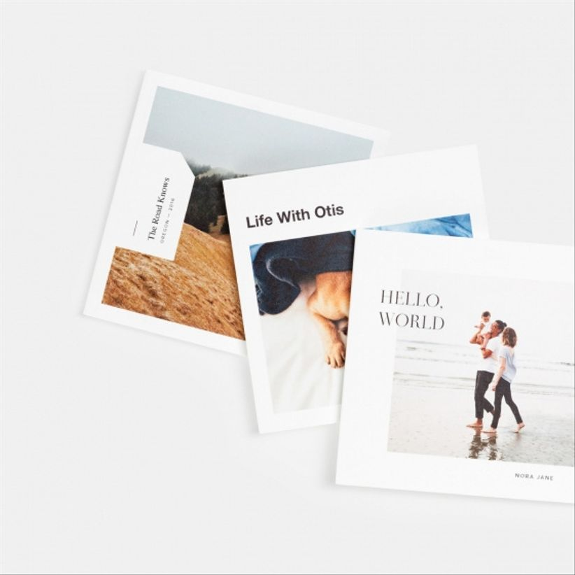 instagram photo books