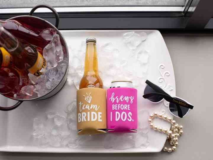 25 Bachelorette Party Favors Your Bride Tribe Will Love