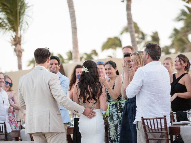 Who Pays for Guests at a Destination Wedding?