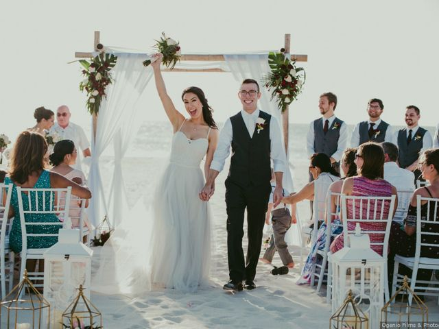 Is a Destination Wedding a Good Idea?