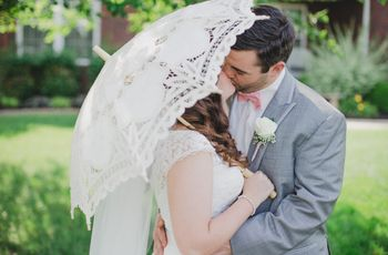 The Ultimate Guide to Louisville Weddings and Getting Married in Kentucky